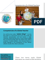 Competencies-of-a-Global-Teacher