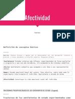 Afectividad (2).pptx