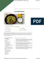 recipe-coconut-lime-quinoa-salad
