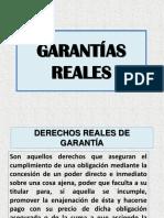 GARANTIAS_REALES__Derecho