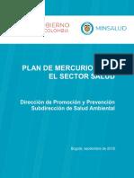 plan-mercurio-sactor-salud-b.pdf