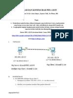 tugas TLJ12 XIITKJA PBX AXON.pdf