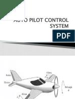 Aerospace Toolbox User Guide Matlab | Latitude | Cartesian