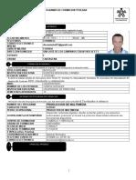 formato-hoja-de-vida-sena ACTUALIZADO.doc