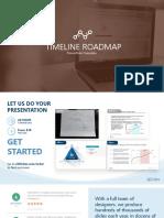 Timeline Roadmap (1).pptx