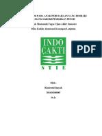 KONSOLIDASI PADA ANAK PERUSAHAAN YANG DIMILIKI KURANG DARI KEPEMILIKAN PENUH.pdf