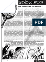 12_irreductibles.pdf
