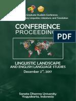 Proceeding GSC 2017.pdf