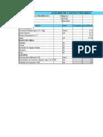 calculo de materiales para concreto.xlsx