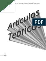 Articulo 2 Origenes Modelo Mecanicista Freud.pdf