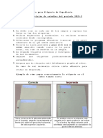 Formato_para_Etiqueta_Revision_de_Estudios_2019-2 (1).docx