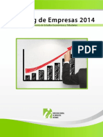 Empresas de Dominicana