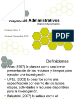 aspectosadministrativos-101119122107-phpapp02.pdf
