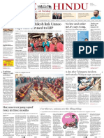 The Hindu Delhi 08.12.19.pdf