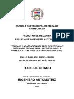 65A00009.pdf