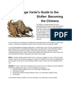 Archmage Variel's Guide to the Shifter.pdf