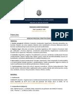1. CLASE 1_bibliografía general (1).pdf