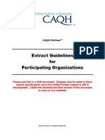 extract-guidelines