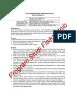 SOP Prodi Fisika.pdf