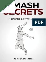 Smash Secrets Ebook.pdf