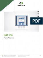 M_IMR100_EN.pdf
