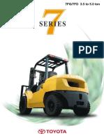 Toyota 7FD.pdf