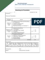 Bewertungsformular_Präsentation_mod_Fremdsprache
