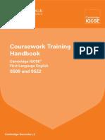 0500_0522_First_Language_English_Coursework_Training_Handbook_2