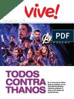 revistavive.pdf