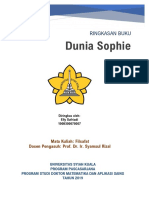 Summary Dunia Sophie.pdf