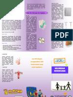 leaflet-KB