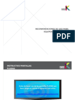 usos de los equipos audiovisuales valerio.pdf
