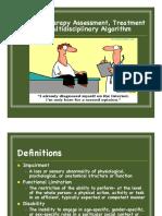 020prendergast.pdf
