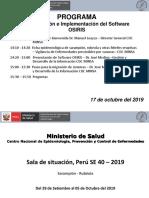 IMPLEMENTACION DE OSIRIS para SARAMPIÓN.pptx