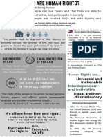 What are Human Rights_10 Dec 2019 handout