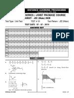 unit 1 ans.pdf