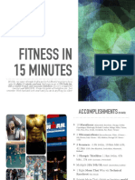 fitness-in-15-minutes-part-1.pdf