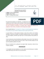 Escuela Dominical_La Cruz y la Sustitucion