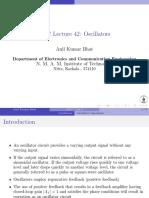 AEC_Class_Presentation_Lec42