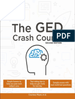 The GED Crash Course ( PDFDrive.com ).pdf