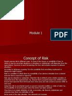 Risk.ppt