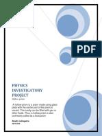 hollow prism project.pdf