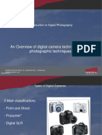 A. Introduction to digital photography .pptx