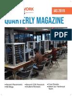 NB Magazine V3
