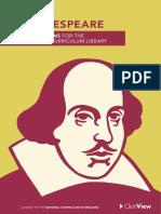 Shakespeare-Lesson-Plan.pdf