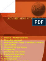 Ad Situations.ppt