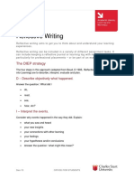 Reflective-Writing.pdf