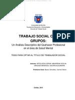 Sepulveda_Cerna_Makarena.pdf