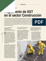 Reglamento-de-SST (1).pdf