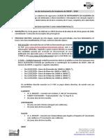 2019-academia-osesp-instrumento-edital.pdf